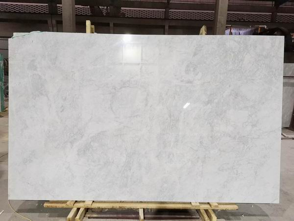 Vatican Ashes marble slabs