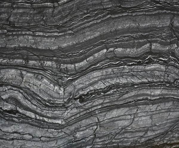 Kenya Black Wood