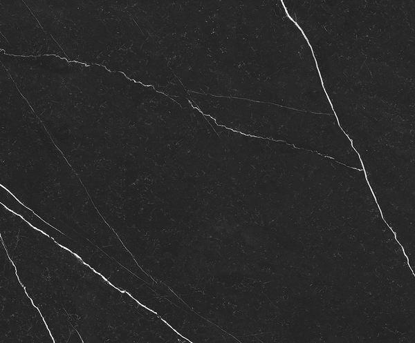 Nero Marquina -less veins