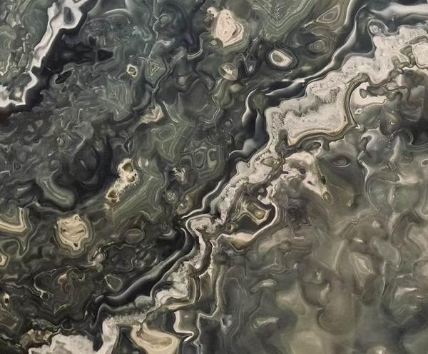 Ink Onyx