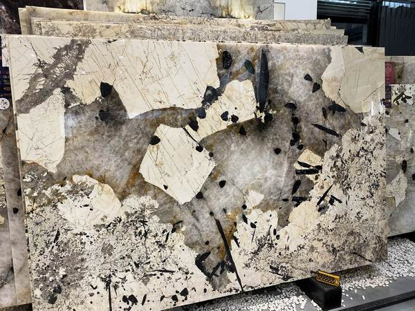 Patagonia granite slabs _type 2