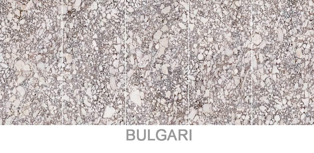 Bulgari sintered stone