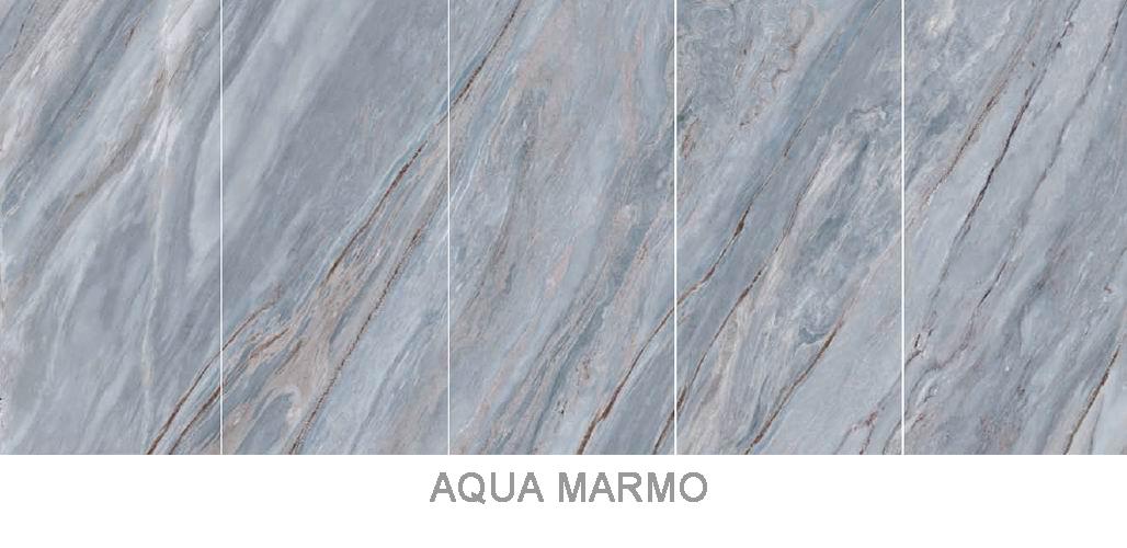 Sintered stone _ Aqua Marmo _3200x1600mm