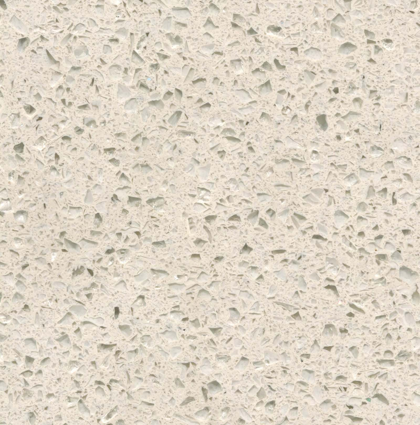 BR1108 PEARL CHIPS