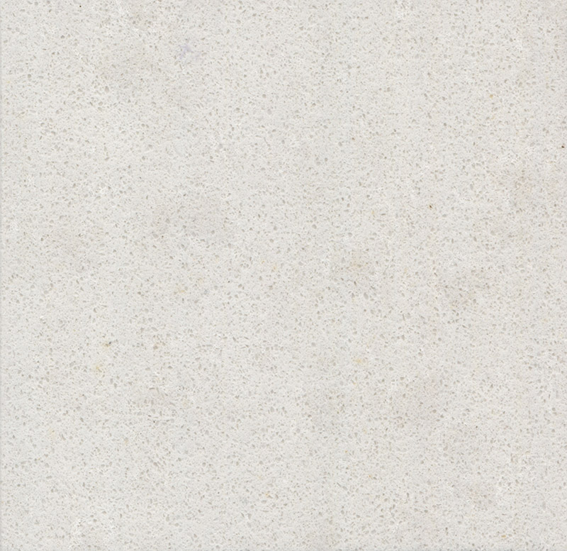 BR3009 WHITE MARKS