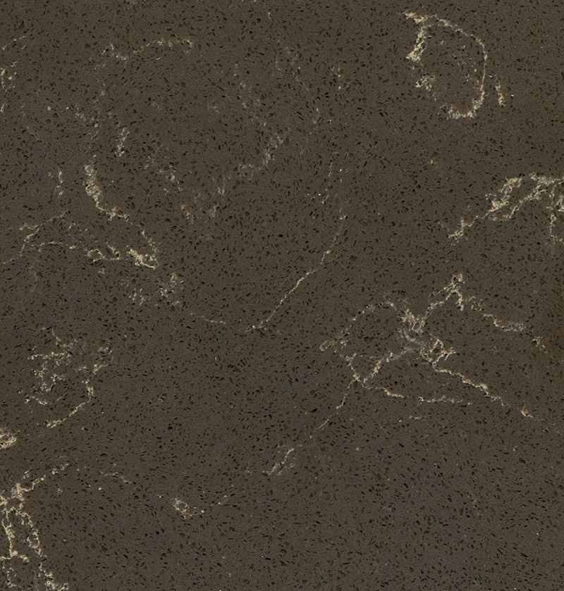 BR3066 COFFEE MARQUINA