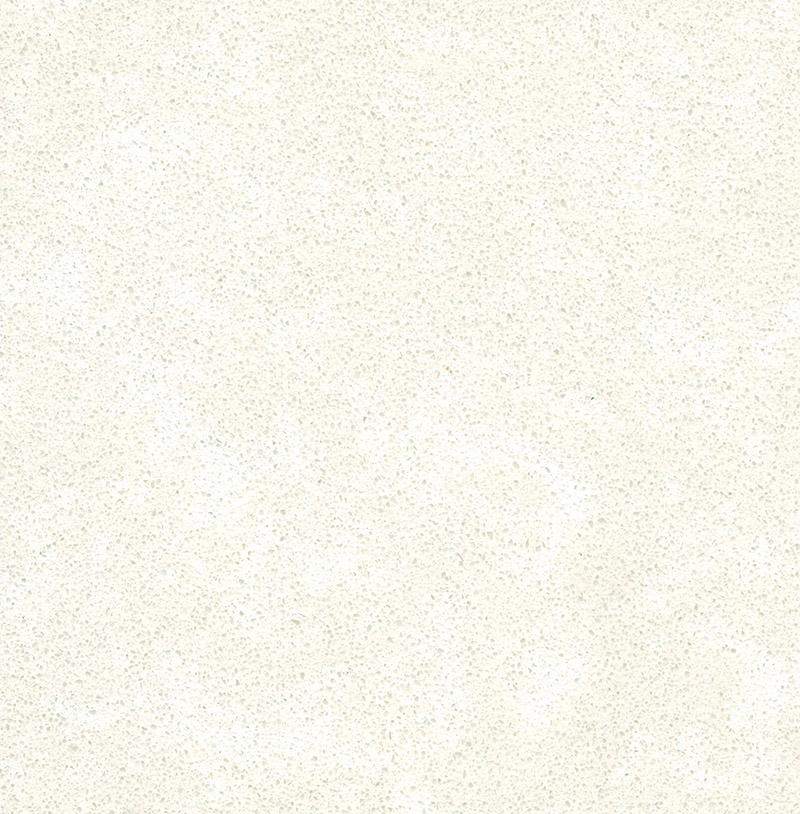 BR4600 WHITE AGE